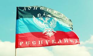Миротворцы для Донбасса: ЕС предложил России снятие санкций