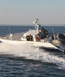 Топ-генерал ВС США: не было обсуждения военного ответа по событиям в Азовском море
