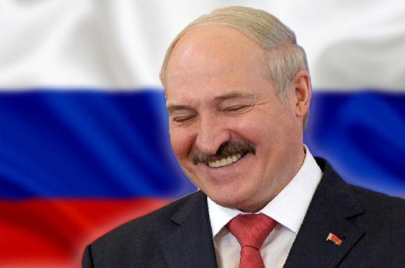 """Россия и Белоруссия, в отличие от ЕС, """"не заметают проблемы под ковер"""""""