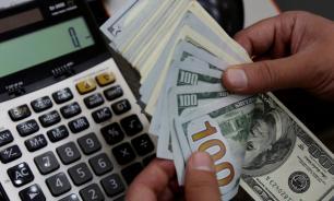 Путин списал долги с африканских стран на 20 млрд долларов