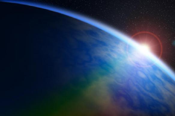 Китай займется поиском пригодных для жизни планет для своих граждан