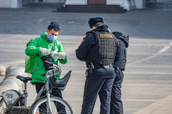 Больше 1200 москвичей победили коронавирус