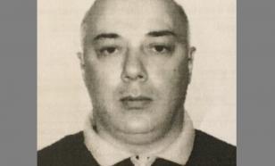 Арестован еще один фигурант по делу об убийстве Япончика