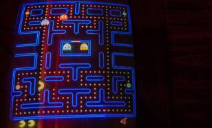 Как игра Pac-Man двигает вперед разработку ИИ спустя 40 лет с момента выхода