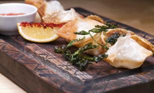 В Москве открылось 85 процентов ресторанов, заявили в мэрии