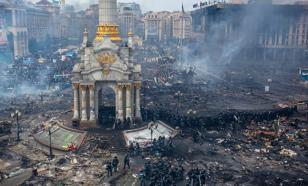 Украинский суд обязал Минобр пересмотреть учебники истории