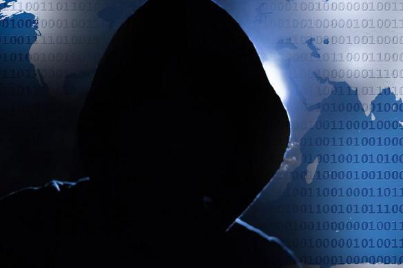 """ЦРУ """"смотрит"""", как Россия выполняет обещание о хакерах. Что это за проблема?"""