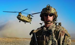 Пентагон: в аэропорту Кабула погибли военные США