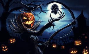 7 фактов о Хэллоуине, которые пригодятся вам этой ночью