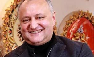 Царь Додон отлучен от царствования: Молдавия взяла курс на Запад