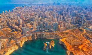 Ливан: путь от войны к мирному туризму