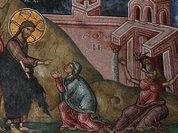 Антисемитизм у христиан: есть ли оправдание?