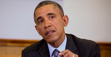 США и Германия намерены расширить санкции в отношении РФ