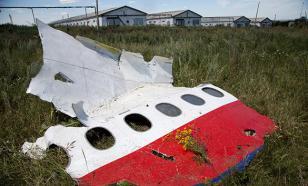 СМИ: Пилот исчезнувшего Boeing-777 мог повторить судьбу Лубитца