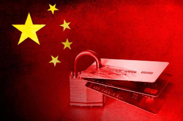 Китай заблокирует все сайты c криптой и ICO, включая иностранные