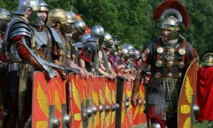 Ответы на самые популярные вопросы о Римской армии