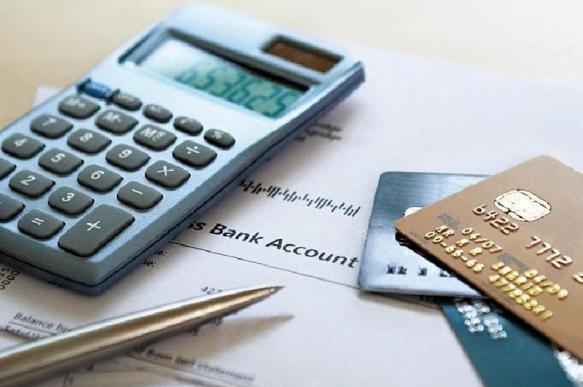 """В ХМАО бюджетников заставляют переводить зарплату в """"нужный"""" банк"""