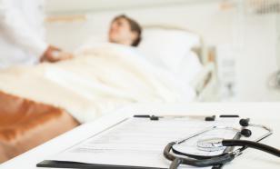 В Астраханской области 27 человек заразились коронавирусом
