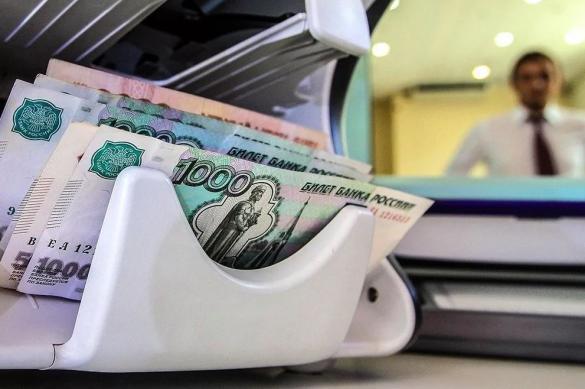 Профессор ВШЭ: правительство не должно раздавать всем деньги