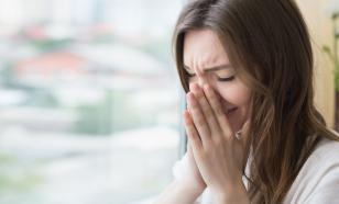 Эксперты Роспотребнадзора назвали главный источник домашней пыли