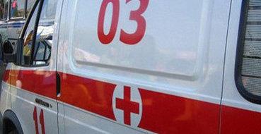Заведено уголовное дело на врача, до смерти избившего пациента