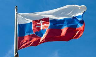 Спикер парламента Словакии выступил против размещения войск США в стране