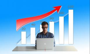 Эксперты: мировую экономику ждет рост