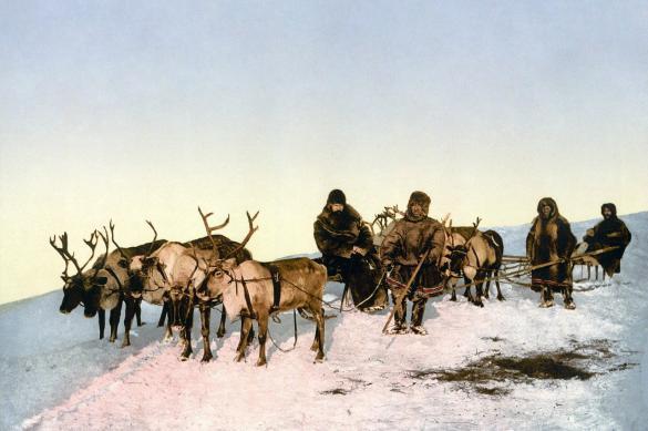 В Архангельске обсудили вопросы развития туризма