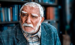Близким Армена Джигарханяна угрожают расправой