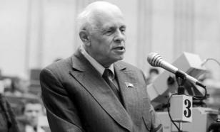 """Евгений Савостьянов: """"Как я продвигал Сахарова в депутаты"""""""
