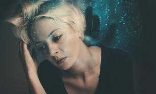 Анализ эмоций поможет избавиться от стресса из-за COVID-пандемии