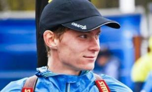 Как биатлонист Шопин заработал пьяную дисквалификацию