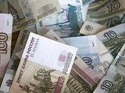Правительство отказывается заново вводить налог с продаж
