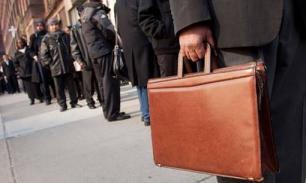 Правительство одобрило повышение пенсионного возраста до 65 лет для чиновников