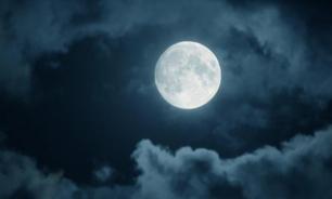 Астрологи назвали 14 октября опасным днем из-за полнолуния