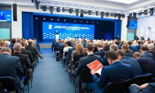 """Перед следующими выборами """"ЕР"""" почистит ряды своих депутатов в Думе"""