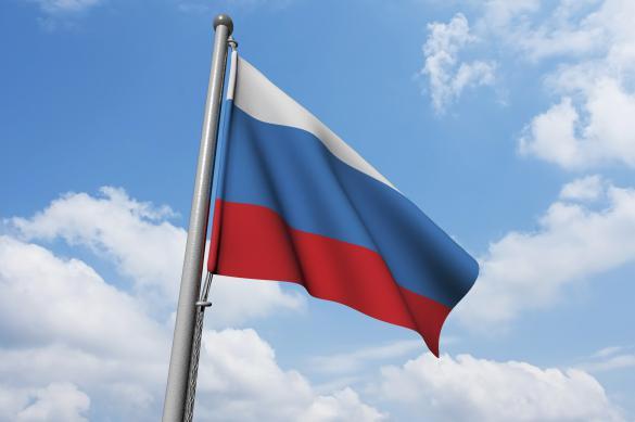 Историк Федор Гайда о России: либо смена механизмов, либо деградация