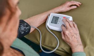 Учёные назвали простой способ снизить артериальное давление