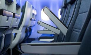 Курьезы в воздухе: авиаторы и пассажиры выясняют отношения