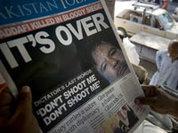 ИноСМИ славят убийство Каддафи