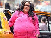 Ожирением мы обязаны неандертальцам