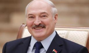 Лукашенко рассказал об опасностях на белорусской границе