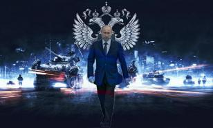Пол Крейг Робертс: насколько верна стратегия Путина?