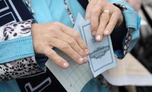 Перестанут ли принимать сберкнижки у россиян 1 июня
