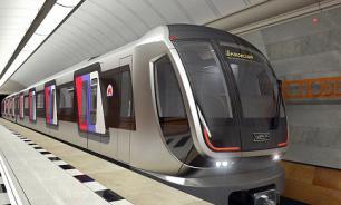Московское метро не станут продлевать в Подмосковье