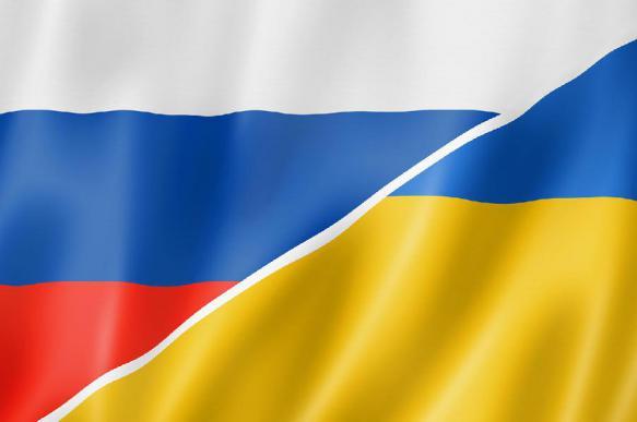 РФ стремится помочь Украине преодолеть ее внутренний кризис