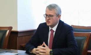 Губернатор Камчатки озвучил причины массовой гибели животных