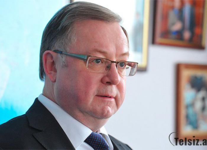 Сергей Степашин: Борьба со своими предателями будет жестче, чем с преступниками
