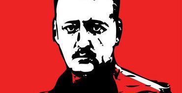 Константин Калачев: Стрелков не хочет быть Че Геварой