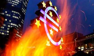 В Евросоюзе выступают против продления антироссийских санкций